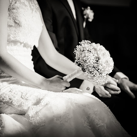 Svatební fotograf Alexandra Lipkova (lipkova). Fotografie z 15.02.2014
