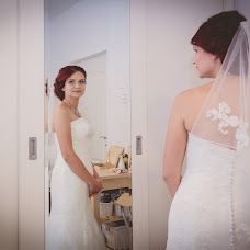 Wedding photographer Stuparu Sorin (sorin). Photo of 03.02.2014
