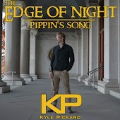 The Edge of Night (Pippin's Song)