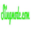 Slingmode.com