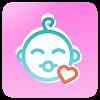 Babynamen-Generator App Icon