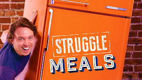 Struggle Meals thumbnail