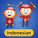 ELLA Educator App (Indonesian)