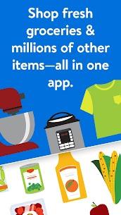 Walmart Shopping & Grocery 2