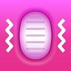Strong Vibrator App - Vibration Massage