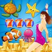 Slot Games Casino