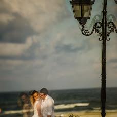Wedding photographer Jugravu Florin (jfpro). Photo of 13.09.2017