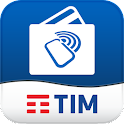 TIM Wallet icon
