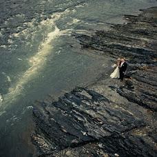 Wedding photographer Aleksandr Danchevskiy (Danchik). Photo of 23.11.2012
