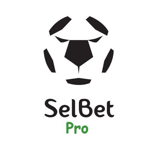 SelBet Sport Predictions Pro