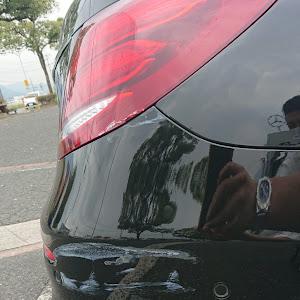 Eクラス セダン  E220d アバンギャルドスポーツのカスタム事例画像 清麿呂さんの2020年10月04日14:20の投稿