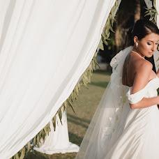 Wedding photographer Aleksandr Gorban (malishpsih). Photo of 23.12.2018