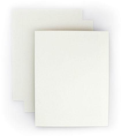 Altenew 8.5X11 Cardstock 25/Pkg - Moonrock