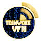 Download TWVPN For PC Windows and Mac