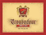 Musketeers Troubadour Obscura