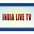 India Live Tv
