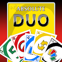Absolute DUO icon