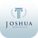 IHRC -Your trusted, reliable medical care partner icon