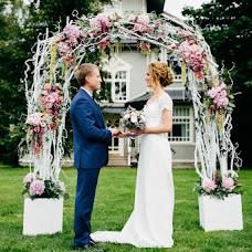 Wedding photographer Viorel Kurnosov (viorel). Photo of 28.12.2014