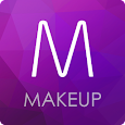 Makeup - Cam & Color Cosmetic apk