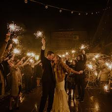 Wedding photographer Aleksandr Vizovickiy (Vizovi). Photo of 25.04.2017