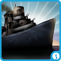 Battleship: Front Line icon