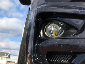 ハリアー ZSU60W エレガンス ガソリンのカスタム事例画像 隼人さんの2020年02月05日19:58の投稿