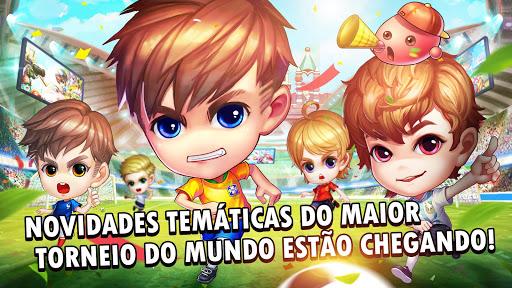 Bomb Me Brasil  gameplay | by HackJr.Pw 18