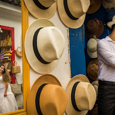 Wedding photographer Flavio Roberto (FlavioRoberto). Photo of 16.02.2017