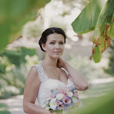 Wedding photographer Elena Nizhegorodceva (ElenaN). Photo of 05.03.2015