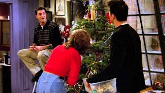 Heiße Weihnacht