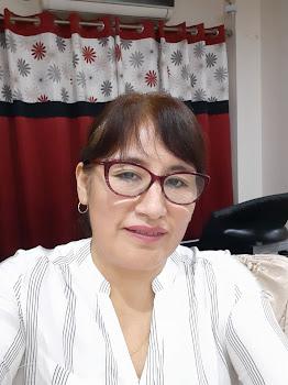Foto de perfil de miry