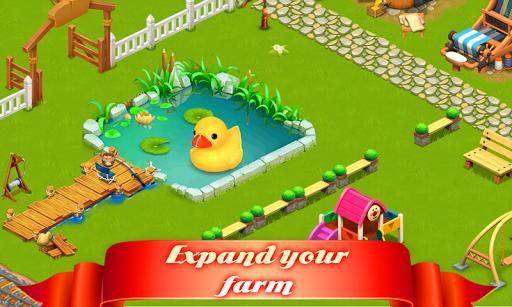 Dairy Farm 2 de.gamequotes.net 3