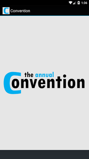 Abbey Floors To Go Convention