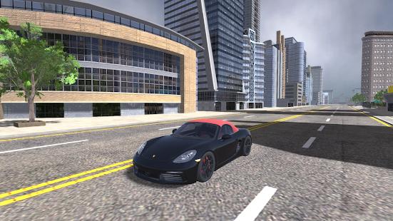 Drifting Master Euro Cars Simulator 2018 3d Apps On Google Play
