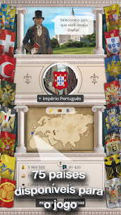 Século 20 – História Alternativa 1.0.24 Mod Apk Download 5