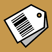 Barcode Generator - Create Labels With PDF Export Android APK Download Free By Guitar Tabs X