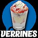 Verrines icon