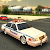 Police Car Sim file APK Free for PC, smart TV Download