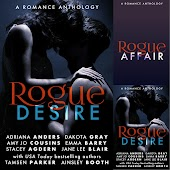 The Rogue Series