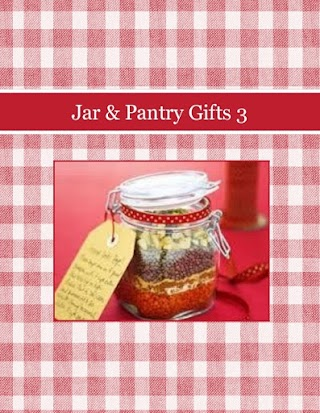 Jar & Pantry Gifts 3