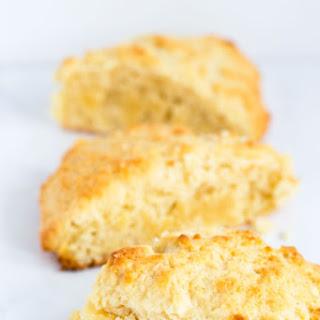 Sour Cream Scones Recipes.