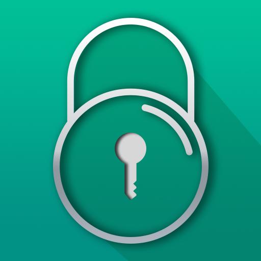 iLocker - Best Screen Lock