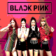 Download BLACKPINK All Songs For PC Windows and Mac