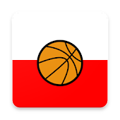 Polish Basketball League PLK Results