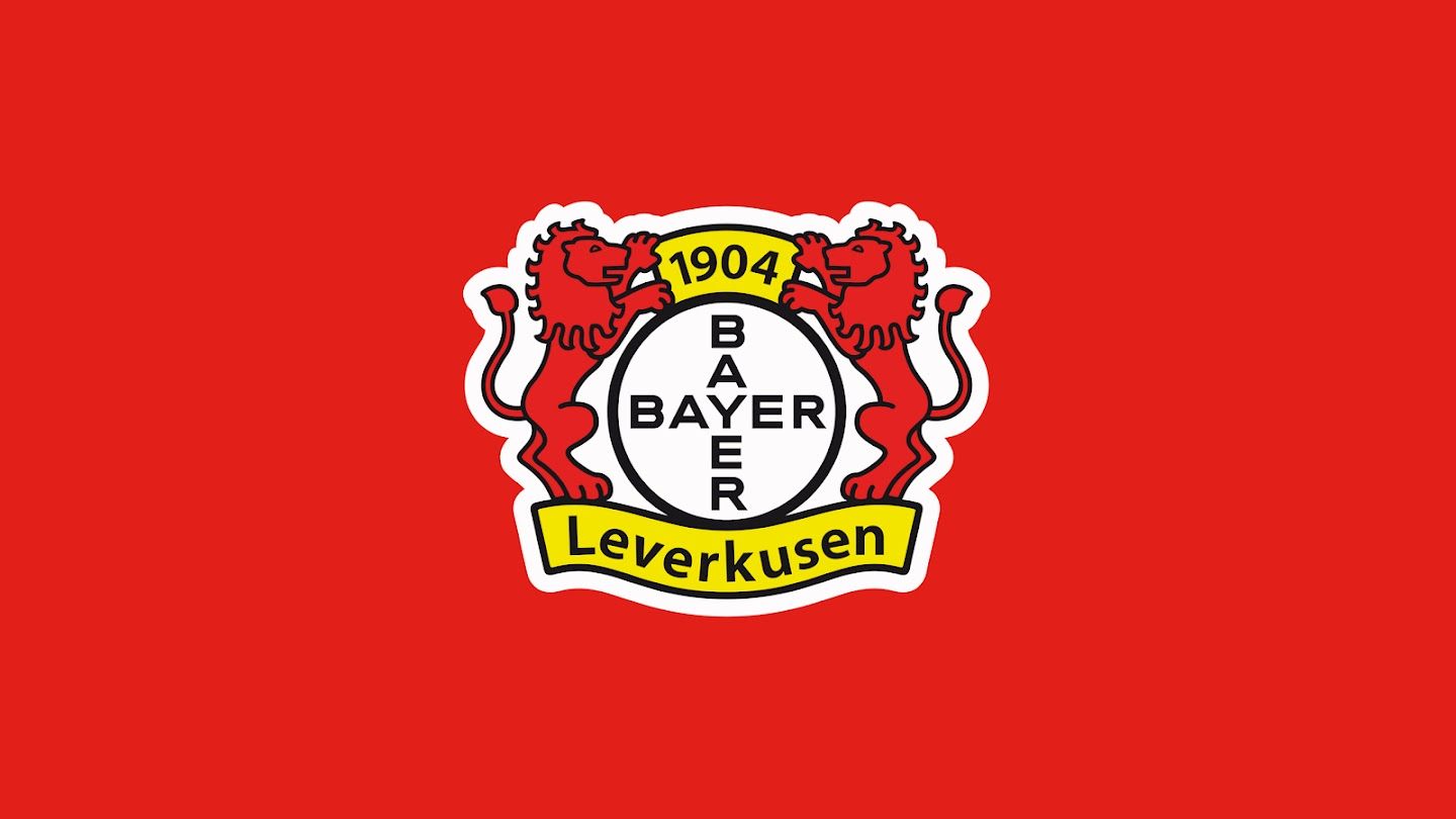 Watch Bayer 04 Leverkusen live