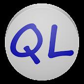 Quick Launch Pro