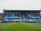 Rik De Kuyffer a signé au Club de Bruges
