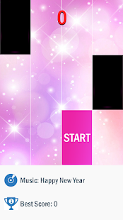 Download Mariah Carey piano tiles pro For PC Windows and Mac apk screenshot 3