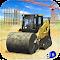 City Construction Heavy Roads 1.3 Apk